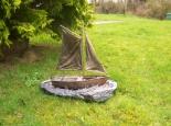 Sailing-Home